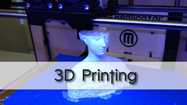 1100x619_3D_Printing2-e1451896830423