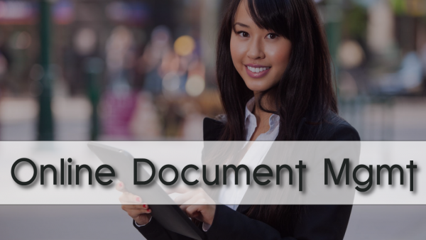 1100x619_Online-Document-Management2-e1451896780974